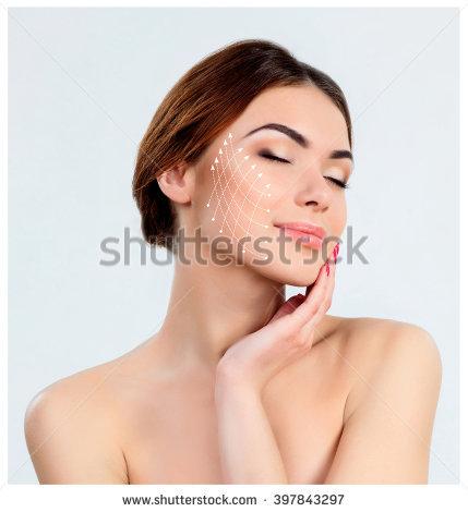 A needle trough my tighten balls skin 8